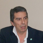 Eduardo-García-de-las-Longas
