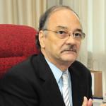 Carlos-Bacileff-Ivanoff