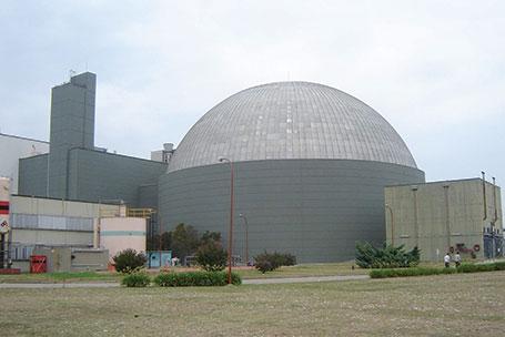 Reactivan la minería del uranio en Chubut y La Rioja