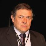 Emilio-Rocca