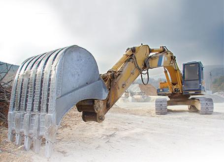Relanzan El Pachón: costará u$s 3.000 millones y será el mayor proyecto de cobre del país