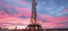 Tight gas, la llave de entrada a los No Convencionales que eligen las petroleras