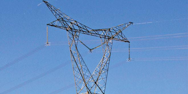 El Gobierno prepara un nuevo esquema de financiamiento para inversiones eléctricas