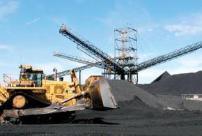 En plan de ajuste, Vale vendió una mina por un dólar