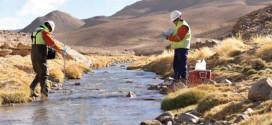El derrame en Veladero vuelve a poner a la minería en el centro de los reclamos sociales y ambientales