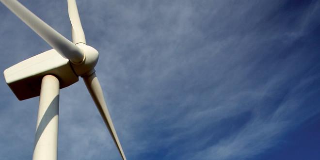 Renovables: la nueva Ley requiere inversiones por u$s 5.000 millones en dos años