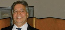 Baja de retenciones y estabilidad fiscal, pilares del programa minero de Macri
