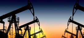 Por la crisis de la industria, en el mundo sólo arrancarán seis grandes proyectos petroleros este año