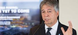 El Gobierno busca un acuerdo con las provincias para relanzar el marco regulatorio minero