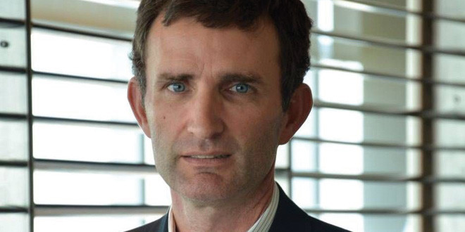 Browne, la apuesta de YPF para enfocarse en el negocio del gas y la energía