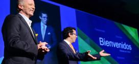 Conferencia de usuarios ESRI UC2016