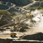 Buenos Aires amplía su cartera de proyectos mineros