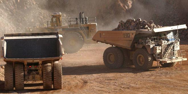 Anticipan un repunte de las inversiones mineras en el segundo semestre