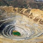 mineriaarg