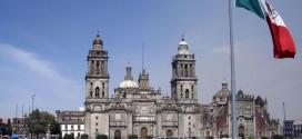 Mexico Energy Summit