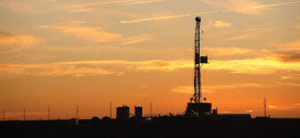 Las reservas de petróleo shale de Estados Unidos son las más baratas del planeta