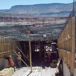La mina Pirquitas recién dejara de operar hacia fines de 2017