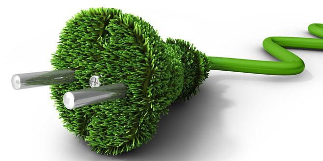 Los países emergentes invierten en energías verdes más que las potencias