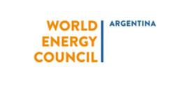 Seminario del Día Nacional de la Energía