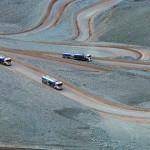YPF presentó la más completa oferta para el sector minero en San Juan