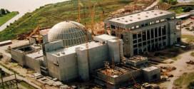 Seis de los 10 principales proyectos de ingeniería se vinculan con la energía y la minería