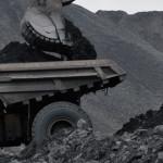 Por el boom del shale, quebró la mayor productora de carbón del mundo