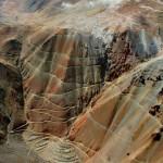 El gobierno de San Juan licita minas de oro y plata por la eliminación de retenciones