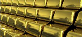 ¿Aumentará el precio del oro un 500%?