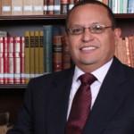 Ministro de Energía y Minas: Alza del oro será un incentivo para nuevos proyectos