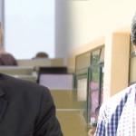 Jujuy y San Juan licitarán nuevas áreas mineras