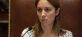 Tarifas eléctricas: Vidal analiza denunciar al juez Arias por entorpecimiento de un servicio público