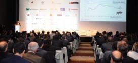 Regresa en Octubre, el el único evento en América Latina para empresas mineras e inversionistas