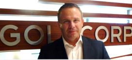 Goldcorp busca canalizar nuevas inversiones en la Argentina