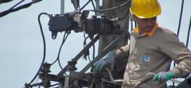 La Empresa de Energía de Santa Fe licita obras y compra de equipamiento por $120 millones