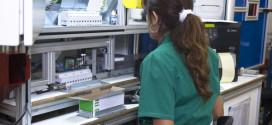 Schneider Electric apuesta a la innovación tecnológica para el desarrollo local de varias de sus líneas de producto