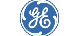 GE Oil & Gas introduce una nueva tecnología para la exploración submarina de petróleo en América Latina