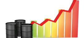 Traders internacionales ganan terreno en el mercado local de combustibles
