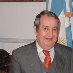 Miguel-Angel-Gutierrez,-Globalización-y-Prospectiva