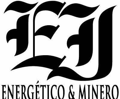 Horacio Cristiani nuevo Presidente del Centro Argentino de Ingenieros