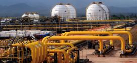 Para recuperar el sistema de transporte de gas, hace falta invertir u$s 40.000 millones