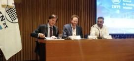 El INTI firmará hoy convenio de asistencia técnica al Gobierno sobre energías renovables