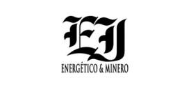 YPF pierde 1,6 millones de dólares por el conflicto petrolero en Rincón