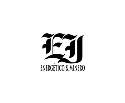 El costo de generación eléctrica en Chile bajó 60%