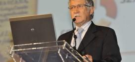 Nelson Pizarro llamó a tener una cultura de la Excelencia Operacional en el sector minero en seminario Minexcellence 2017