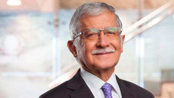 Nelson Pizarro dictará charla inaugural sobre excelencia operacional en seminario Minexcellence