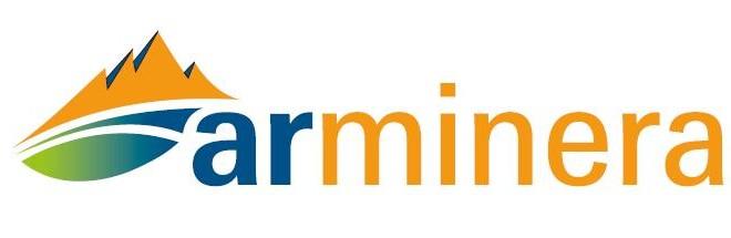 Se encuentran abiertas las acreditaciones para Arminera 2017