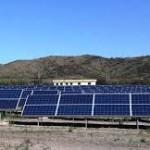 jujuy solar