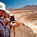 mineria-retos