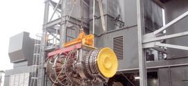 Dos gigantes se asocian para invertir en proyectos energéticos