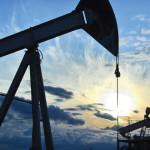 Los impuestos representan el 41% de lo que se paga por cada litro de nafta